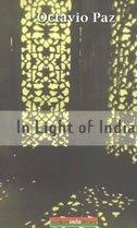 9788172233846: In Light of India