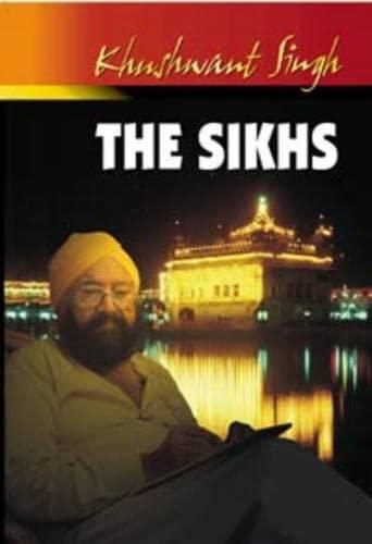 9788172234652: Alchemy of Desire