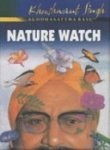 9788172234713: Nature Watch
