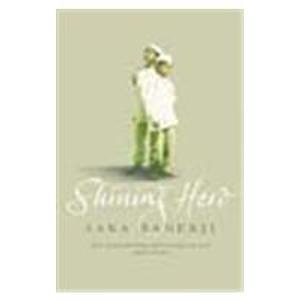 9788172234737: Shining Hero