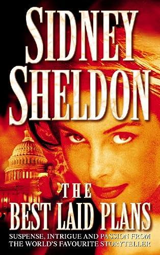 9788172234928: The Best Laid Plans