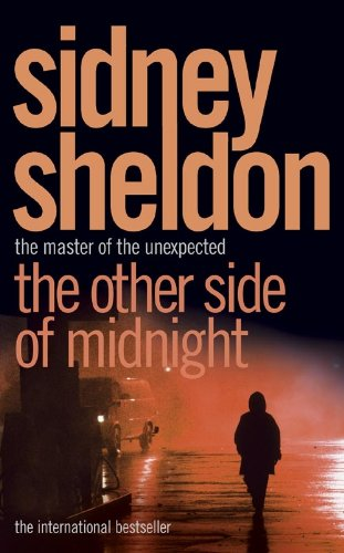 9788172234935: The Other Side of Midnight
