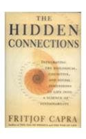 9788172235208: The Hidden Connections