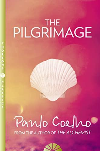 9788172235390: Pilgrimage