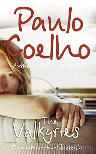 The Valkyries: Paulo Coelho