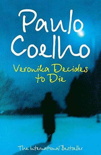 9788172235437: Veronika Decides to Die