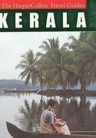 9788172235888: India Travel Guide: Kerela