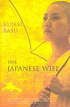 The Japanese Wife and other short stories,Kunal: Kunal Basu