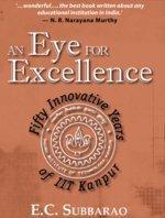 An Eye for Excellence: E. C. Subha