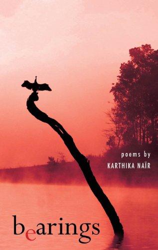 Bearings: Karthika Nair