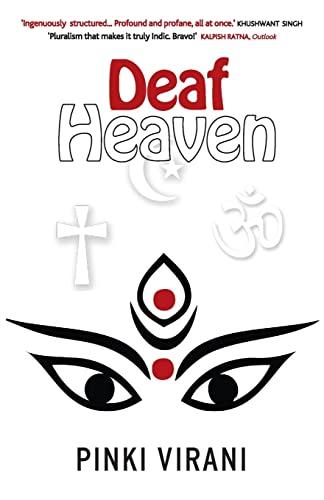 Deaf Heaven: Virani Pinki