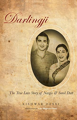 Love Story Book In Hindi