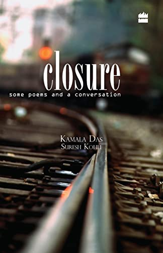 Stock image for Closure - Some Poems and A Conversation (Paperback) for sale by The Book Depository EURO