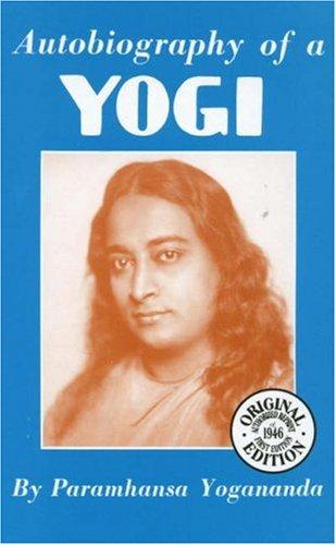 9788172241377: Autobiography of a Yogi: Hindi (Hindi Edition)