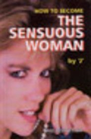 9788172241391: The Sensuous Woman