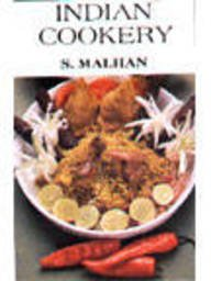 Indian Cookery: Malhan, Surjett