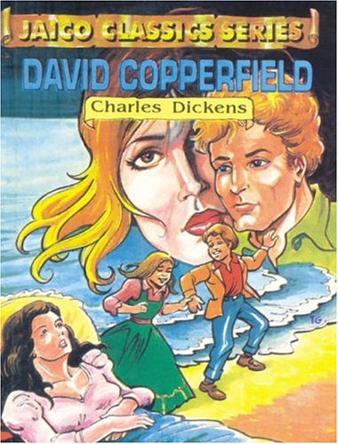 9788172242992: David Copperfield