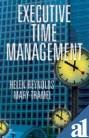 9788172243494: Executive Time Management