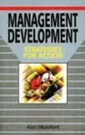 Management Development (8172243863) by Alan Mumford