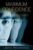 Maximum Confidence: Jerry Minchinton