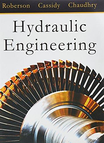 9788172246631: Hydraulic Engineering