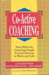9788172247935: Co-active Coaching