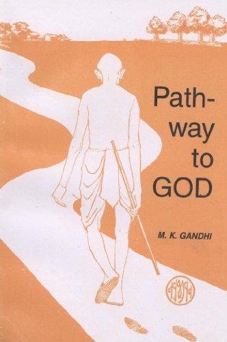 9788172291679: Pathway To God