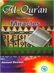 Al Qur'an: Deedat Ahmed