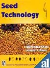 Seed Technology in the Tropics (Paperback): Dhirendra Khare, Mohan