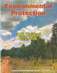 Environmental Protection: A.K. Thukral,G.S. Virk