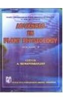 Advances in Plant Physiology, Volume 4: A. Hemantaranjan (Ed.)