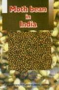 Mothbean in India: N.B. Singh,Devinder Kumar