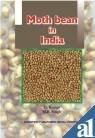 Moth Bean in India: D. Kumar & N.B. Singh