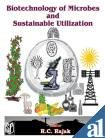 Biotechnology of Microbes and Sustainable Utilization: R.C. Rajak (Ed.)