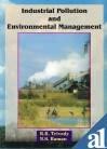 Industrial Pollution and Environment Management: N.S. Raman,R.K. Tiwari