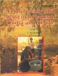 Ethnobotany and Medicinal Plants of India and: V. Singh