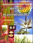 Advances in Plant Physiology : Vol: VIII: A Hemantaranjan