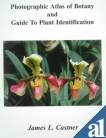 9788172335397: Photographic Atlas of Botany and Guide to Plant Identification