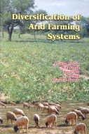 Diversification of Arid Farming Systems: Pratap Narain, M. P. Singh, Amal Kar, S. Kathju, ...