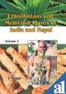Ethnobotany and Medicinal Plants of India and: V. Singh (Ed.)