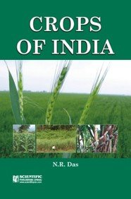 Crops of India