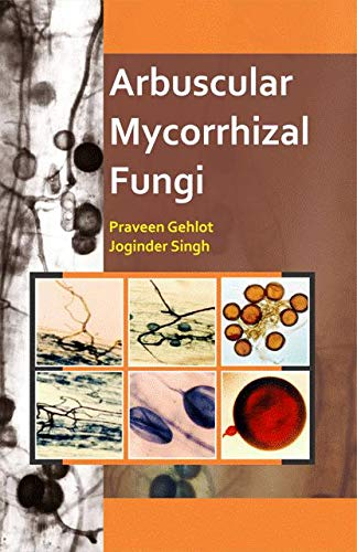 Physiology of Fungi (Third Revised Edition): K.S. Bilgrami,R.N. Verma