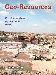 Geo-Resources: Shrivastava, K.L.