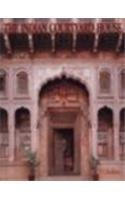 9788172340230: The Indian courtyard house