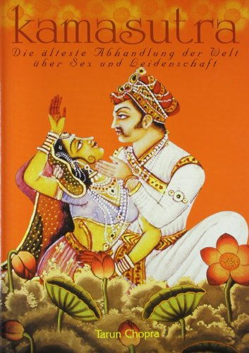 Kamasutra Book With Pics