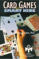9788172451462: Card Games for Smart Kids