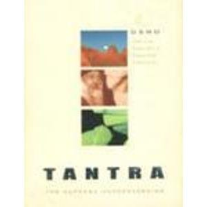Tantra: The Supreme Understanding - Discourses on the Tantric Way of Ticopa's Song of ...