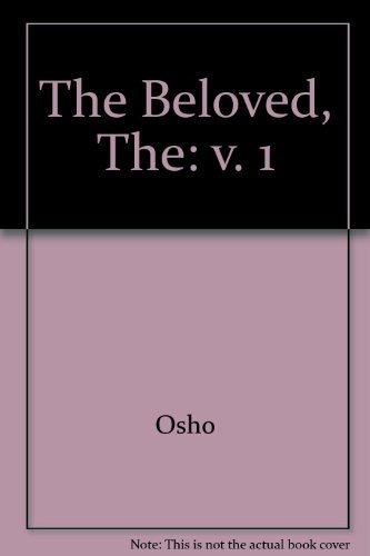 The Beloved: Volume One