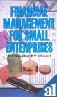 9788172731328: Financial Management for Small Enterprises