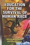 Education for the Survival of Human Race: Nilima Bhagabati and